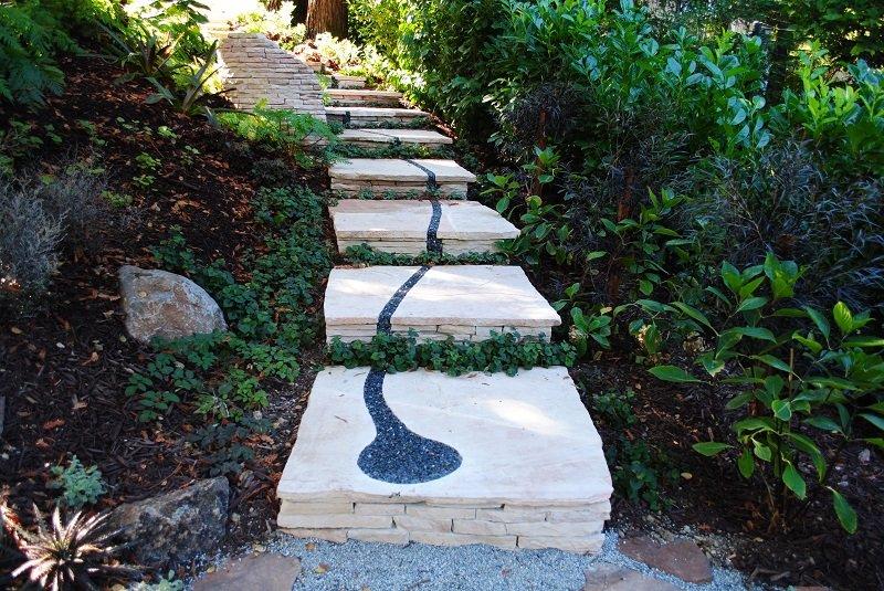 Unusual Paths 2